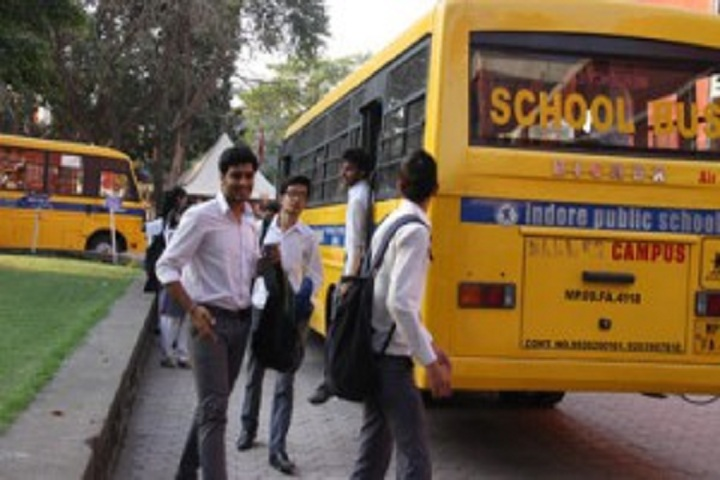 https://cache.careers360.mobi/media/colleges/social-media/media-gallery/17028/2019/5/14/Transport of School of Architecture IPS Academy Indore_Transport.jpg